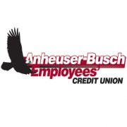 Anheuser-Busch Employees' Credit Union