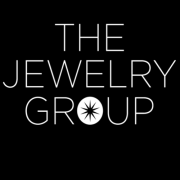 The Jewelry Group