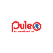 Puleo International