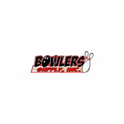 Bowlers Supply